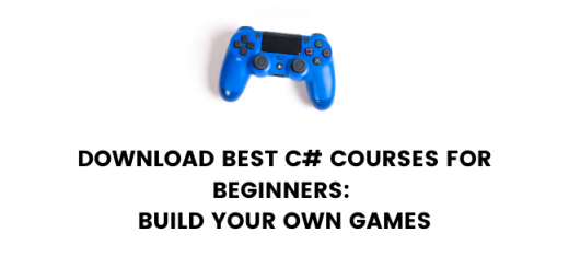 C# Basics for Beginners Best C# Courses Download