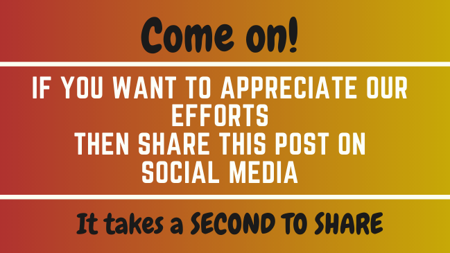Share this post