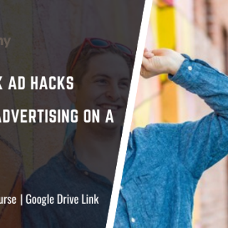 Facebook Ad Hacks Master Advertising on a Budget