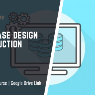 Database Design Principles, Introduction and Concepts