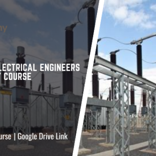 Etap for Electrical Engineers Free Udemy Course