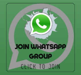 Join whatsapp group for free udemy courses